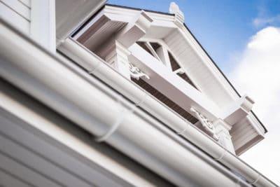 minnesota exterior home contractor